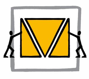 Logo von 2ease SEos