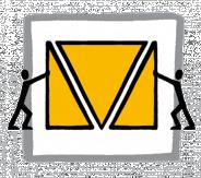 Unternehmensbetriebsystem Logo SEOS
