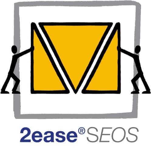 Logo 2ease Seos