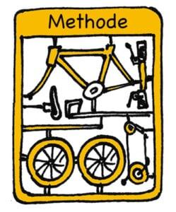 2ease_methoden