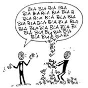 Arbeitspsychologie Kollaboration Scheinleistung