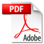 Umfangreiche Webseiten werden auch als PDF zur Verfügung gestellt.