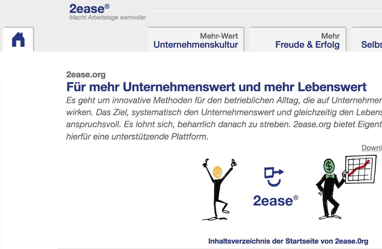 screenshot-home-mehr-wert-site