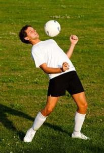 2ease selbstmanagement ballbeherrschung
