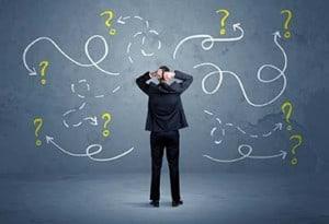 2ease selbstmanagement entscheiden