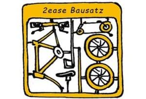 2ease sman selbstmanagement bausatz