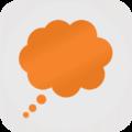 smoff time ios app