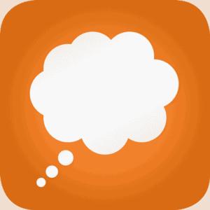 smoff time web app