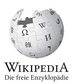 selbstmanagement kurs wikipedia logo