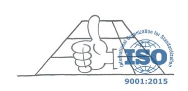 Besserwerden Management System Pyramide
