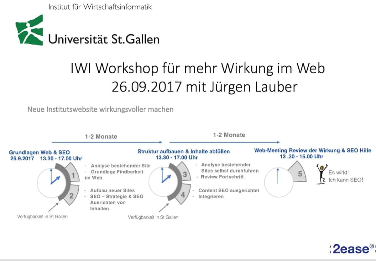 Workshop Uni Dresden Webkompetenz Mai 2018