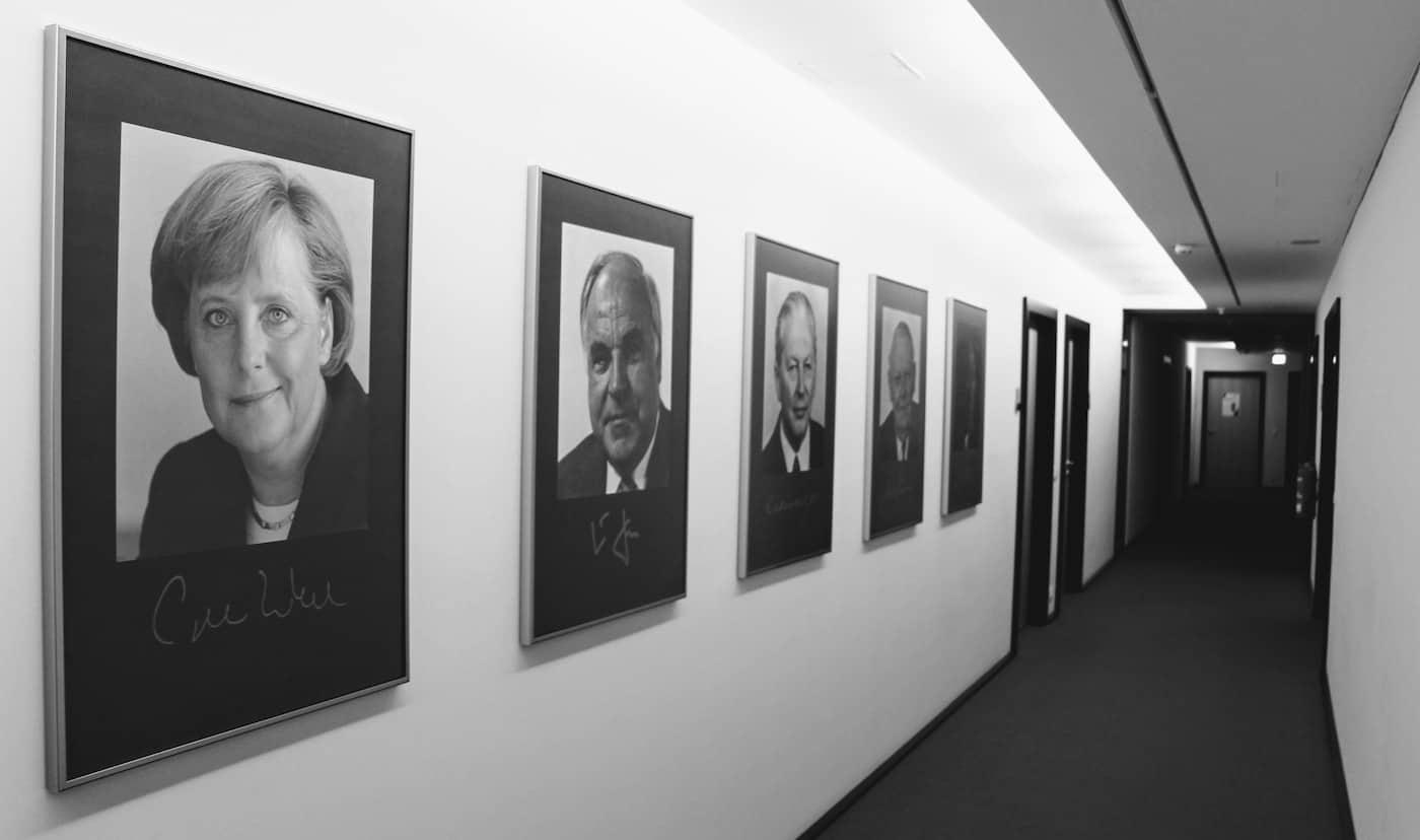 KAS Bildergalerie Digitalkompetenz Berlin 2019 a