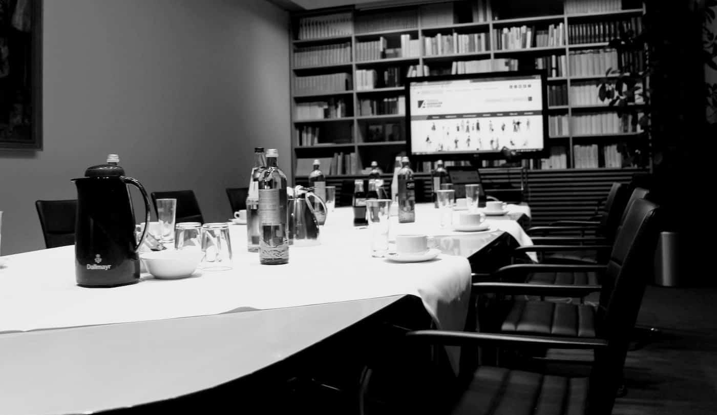 Seminar KAS Digitalkompetenz Januar 2019 Lauber Raum1 b