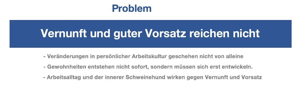 Smoffen Problem Button 0119