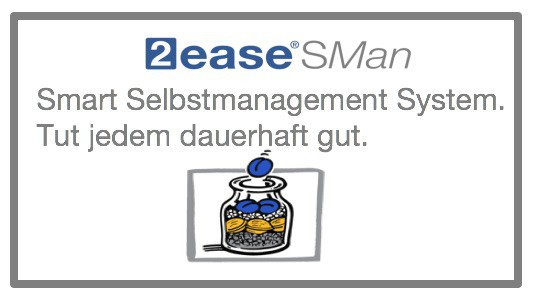 Smart Selbstmanagement Strategie 0219