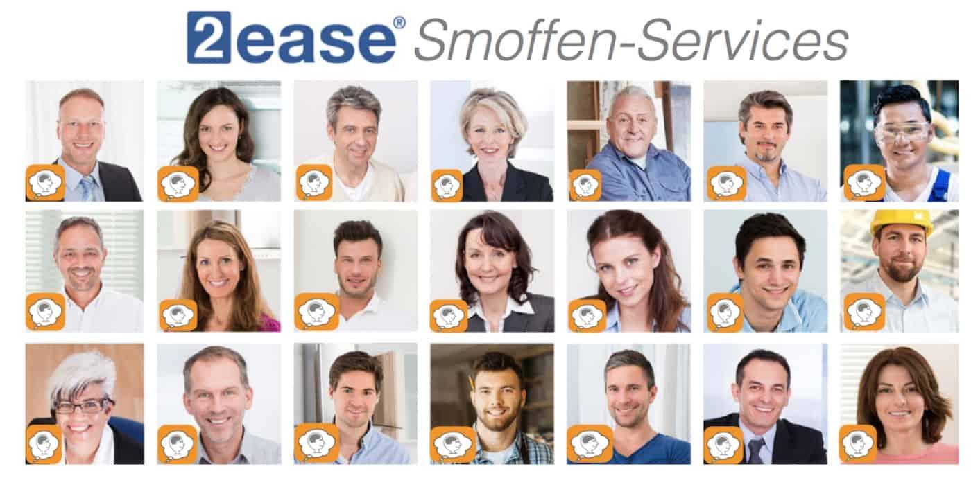 Smoffen-Services-Titelbild 0219