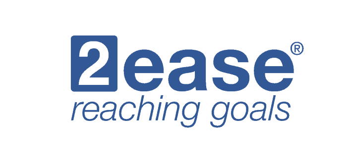 Produktivität steigern Logo
