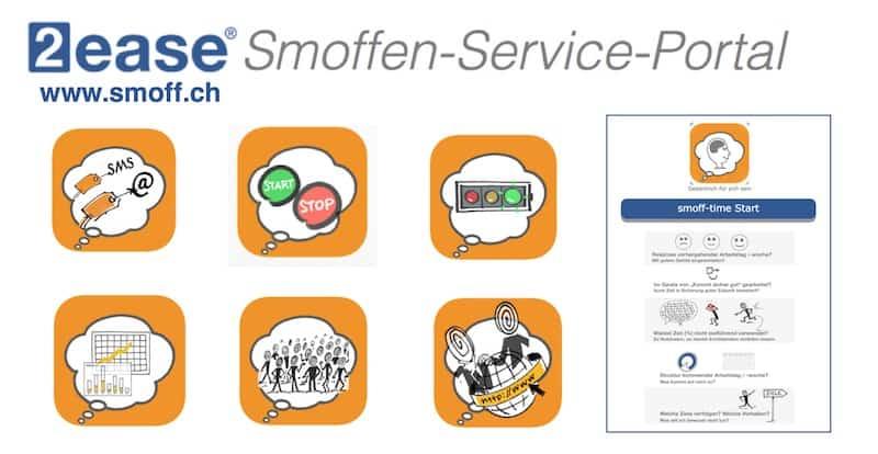 Service-Portal-Funktionen 0319
