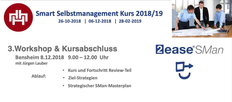 Sman Selbstmanagement Abschluss-Workshop 0219