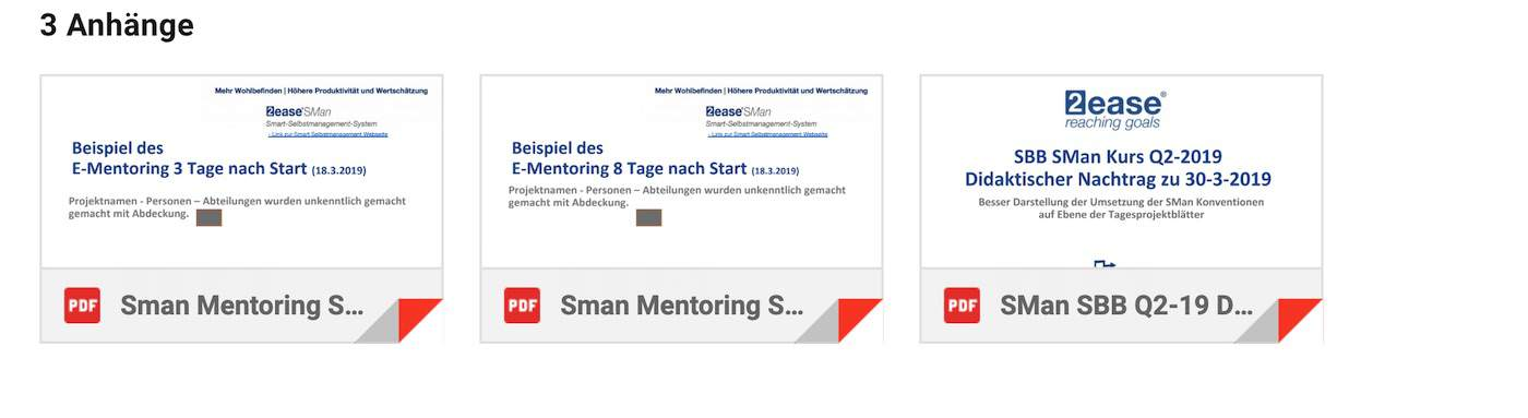 Mail Anlage Smart Selbstmanagement 10 Tage 0419