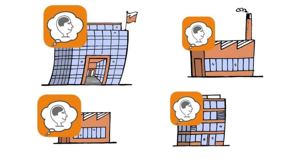 Smoffen-Arbeitskultur-Förderprogramm Grafik