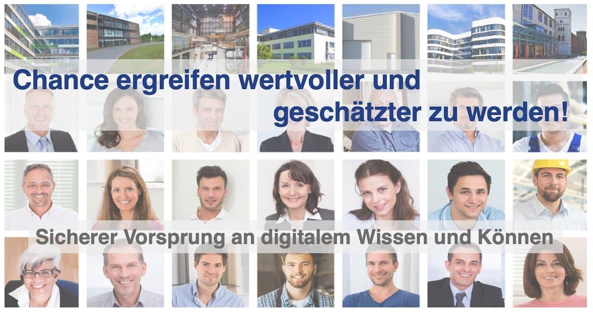 Digitalkompetenz Anmeldung Köpfe 0719