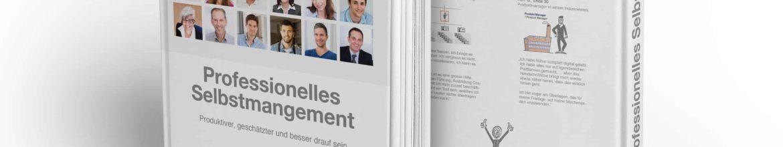 Arbeitsleben-Abeitswelt-Selbstmanagement Buch 2020