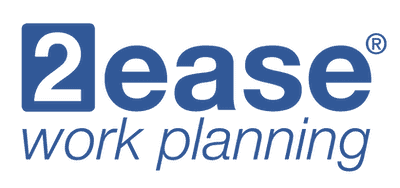 2ease Website Logo