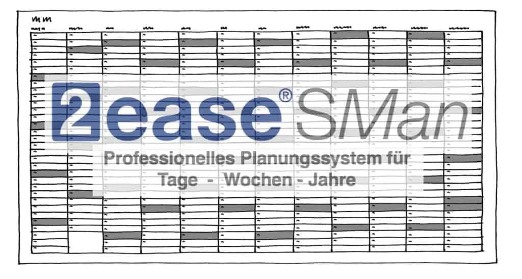 Arbeitsplanungsvorlagen System Titelbild