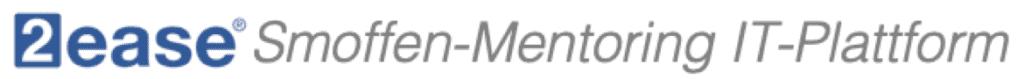 Smoffen-Mentoring-Plattform Logo