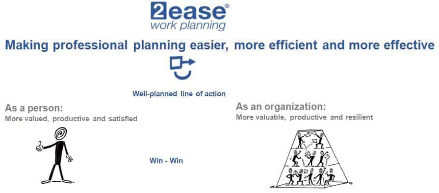 making-professional-planning-easier