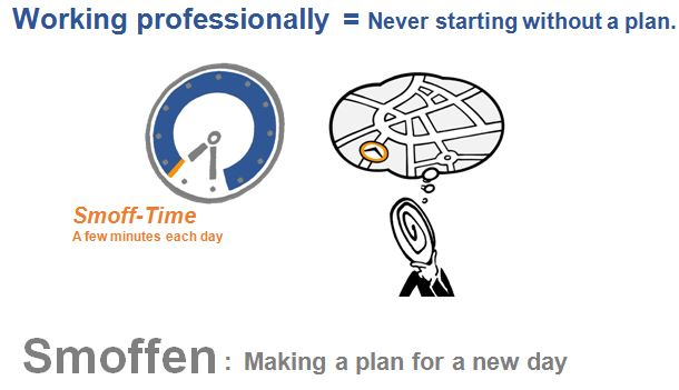 working-professionally-plan
